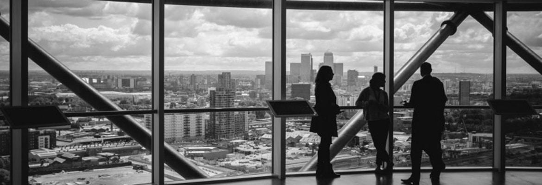 silhouette-people-building-798x310.jpg