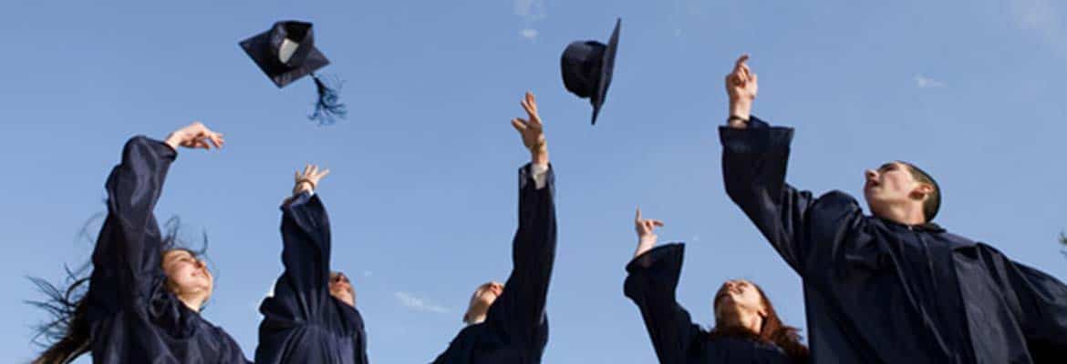 3_3_1_header_join_graduates_new.jpg