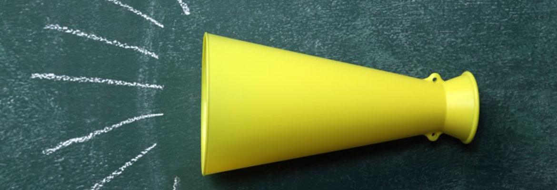 megaphone-horn-798x310.jpg