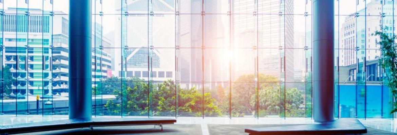 office-building-lobby-exterior-798x310.jpg