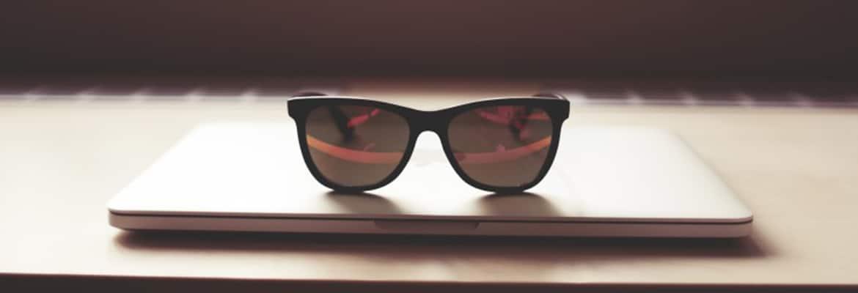 sunglasses-macbook-786x305.jpg
